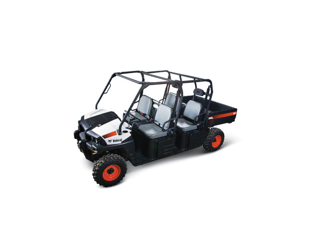 utility-vehicle-3450